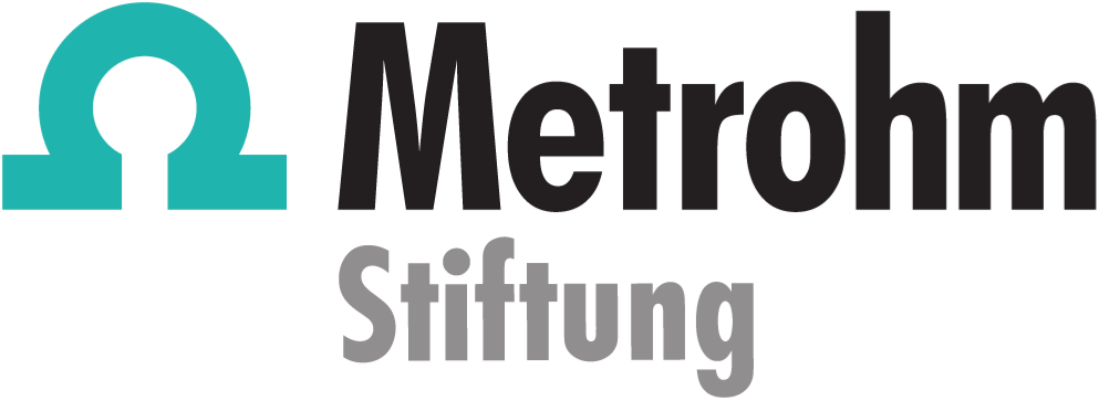 Metrohm Foundation